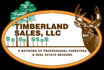 Timberland Sales, LLC